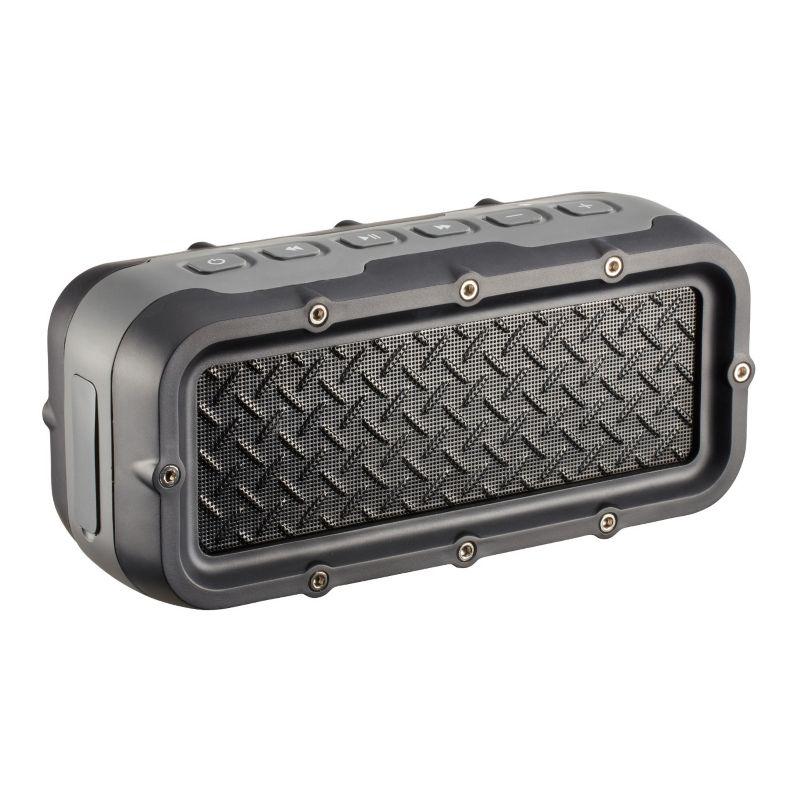 Kohls Discount 99 99 Jam Xterior Max Rugged Bluetooth