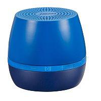 JAM Classic 2.0 Bluetooth Speaker