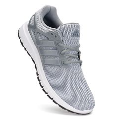 Adidas Energy Cloud Men's Running Shoes by