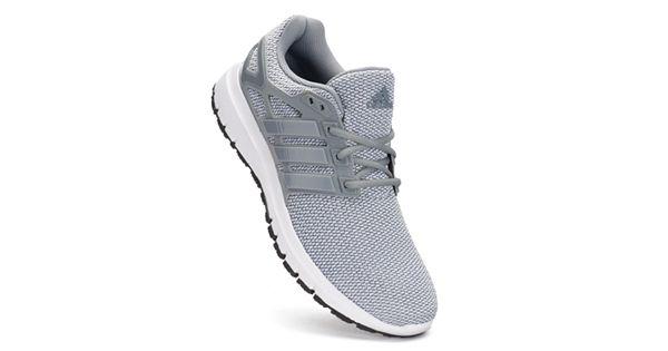 Kohls Shoes Running