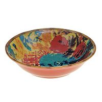 Tracy Porter Magpie Pasta Serving Bowl