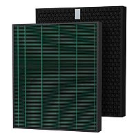 Airmega Max2 Air Purifier Filter Set for 400 / 400S