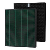 Airmega Max2 Air Purifier Filter Set for 300 / 300S