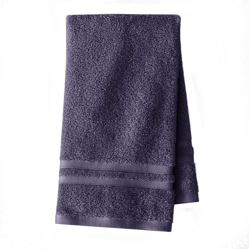 SONOMA Goods for Life™ Ultimate Performance Hand Towel
