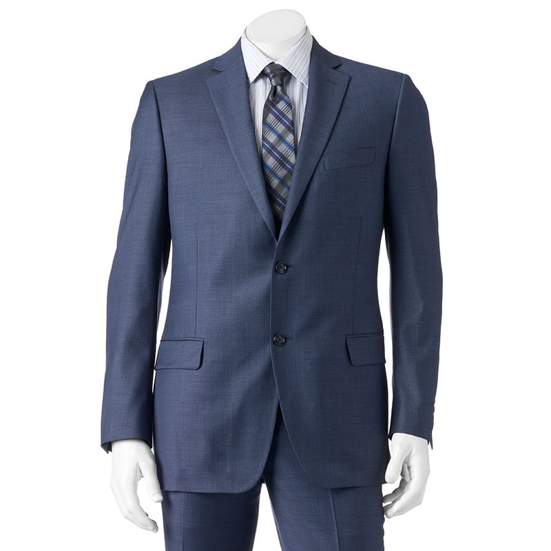 Men's Marc Anthony® Slim-Fit Suit Jacket