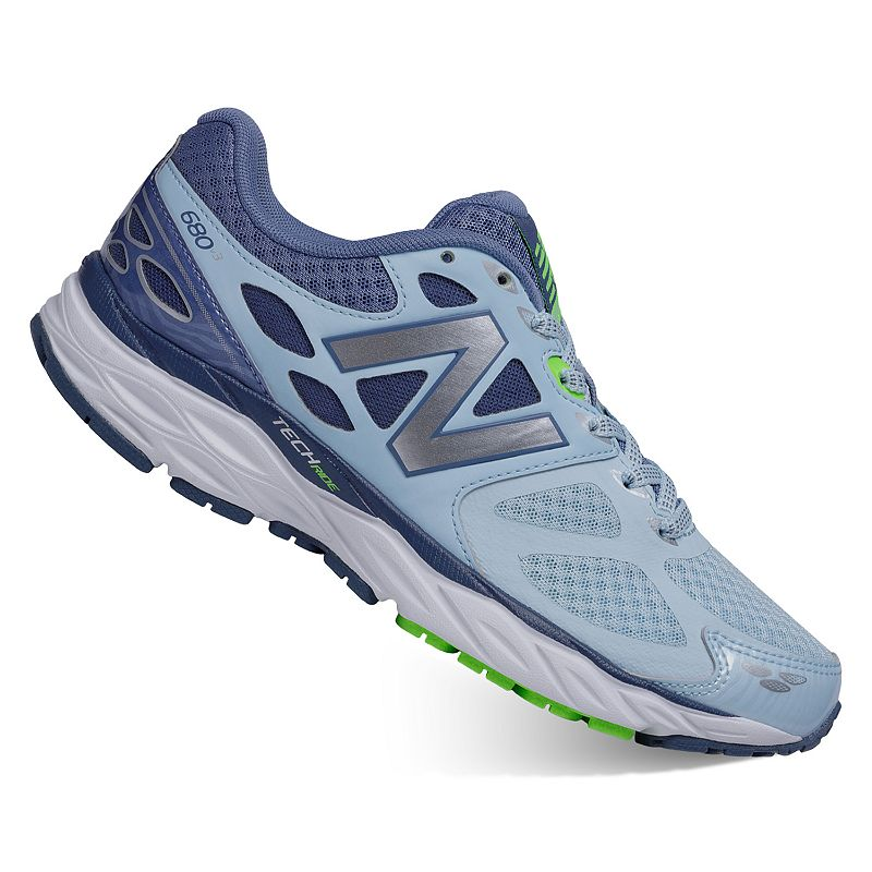 New Balance 680v3 Women's Running Shoes