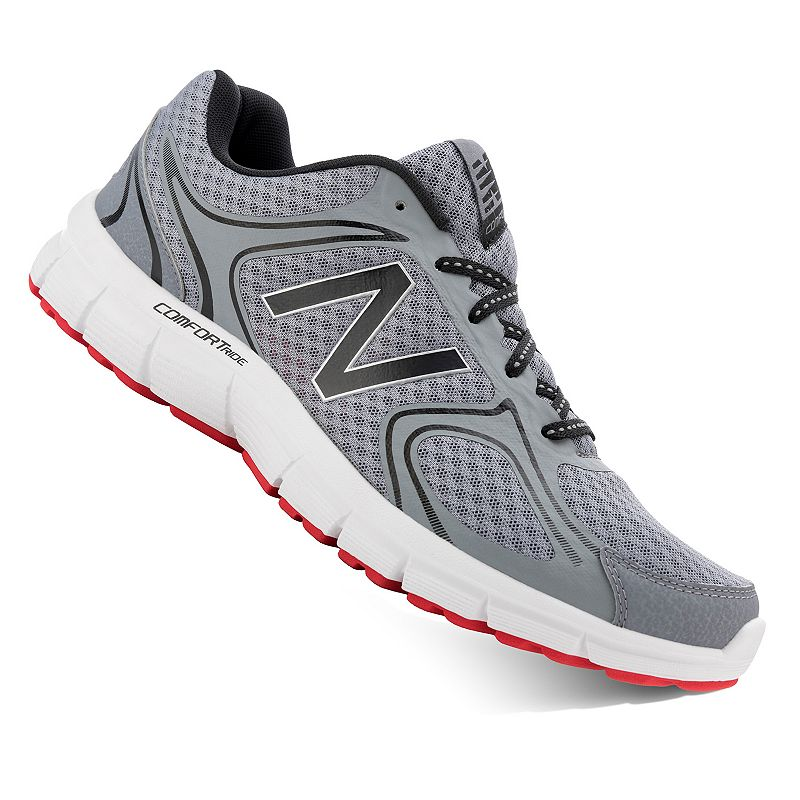 New Balance 541v1 Men's Running Shoes