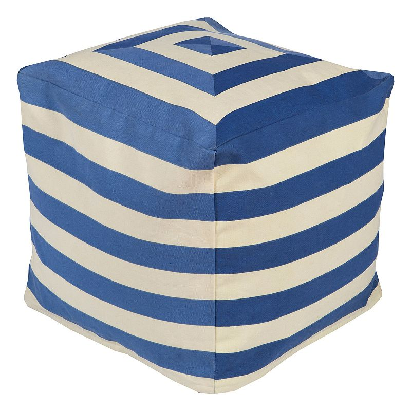 Decor 140 Celene Pouf