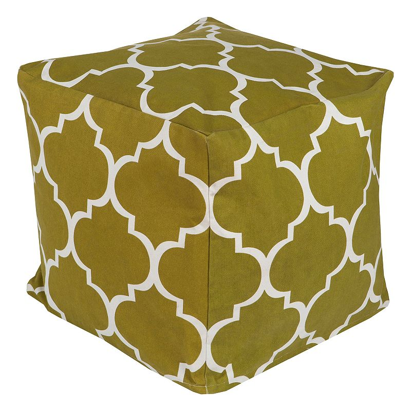 Decor 140 Corbu Pouf