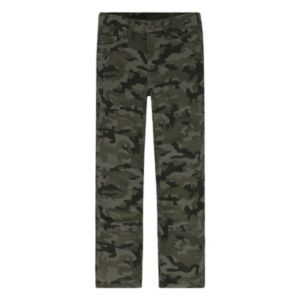 Boys 8-20 Levi's® 510™ Skinny-Fit Pants