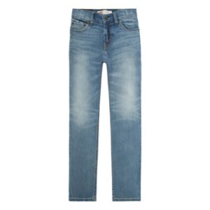 Toddler Boy Levi's 511 Slim-Fit Jeans