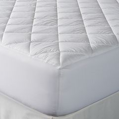 Dream On Waterproof & Stain Resistant Mattress Pad by
