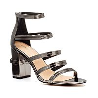 Daya by Zendaya Aimee Women's High Heel Sandals