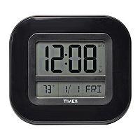 AcuRite Atomic Digital Clock (75322T)
