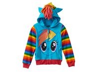 My Little Pony Clothes