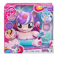 My Little Pony Baby Flurry Heart Pony Figure by Hasbro