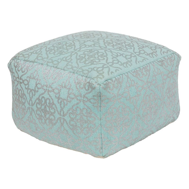 Decor 140 Raev Pouf