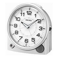 Seiko Alarm Clock - QXE011ALH