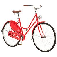 Women's Schwinn 700c Wheel Yorkshire Skirt Cruiser Bike
