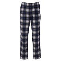 Big & Tall SONOMA Goods for Life™ Lounge Pants
