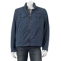 Men's Levi's® Bomber Jacket
