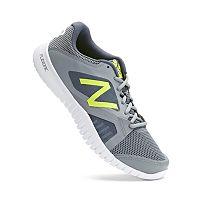 New Balance 613 Flexonic Trainer Men's Cross-Training Shoes