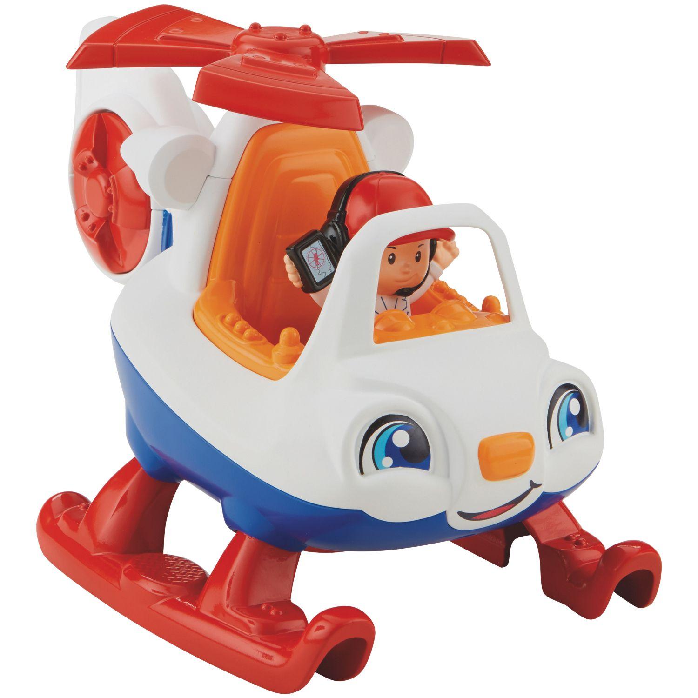 FisherPrice Toys | Kohl\'s