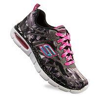 Skechers Air Appeal Glitztastic Girls' Shoes