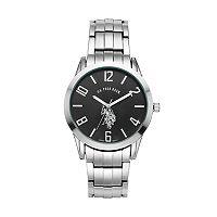 U.S. Polo Assn. Men's Watch - USC80038KL