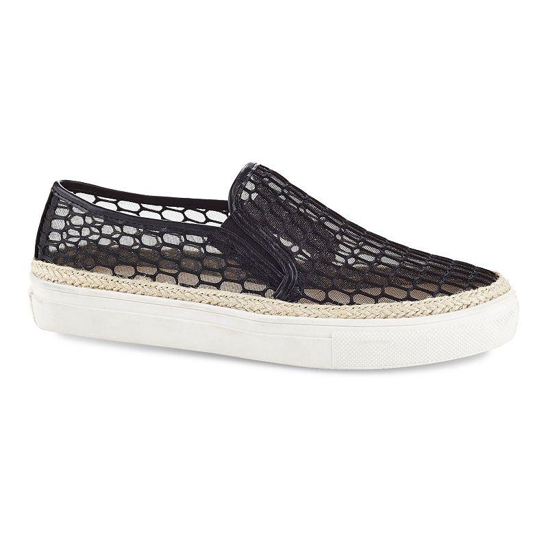 Henry Ferrera Women S Shoes