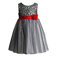 Baby Girl Youngland Lace Dress