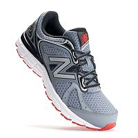 New Balance 560 Men's Wide-Width Running Shoes