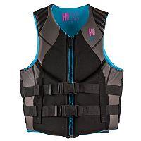 Women's HO Sports Pursuit Neo Life Vest