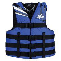 Men's HO Sports Universal Life Vest