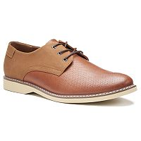 SONOMA Goods for Life™ Martin Men's Casual Shoes