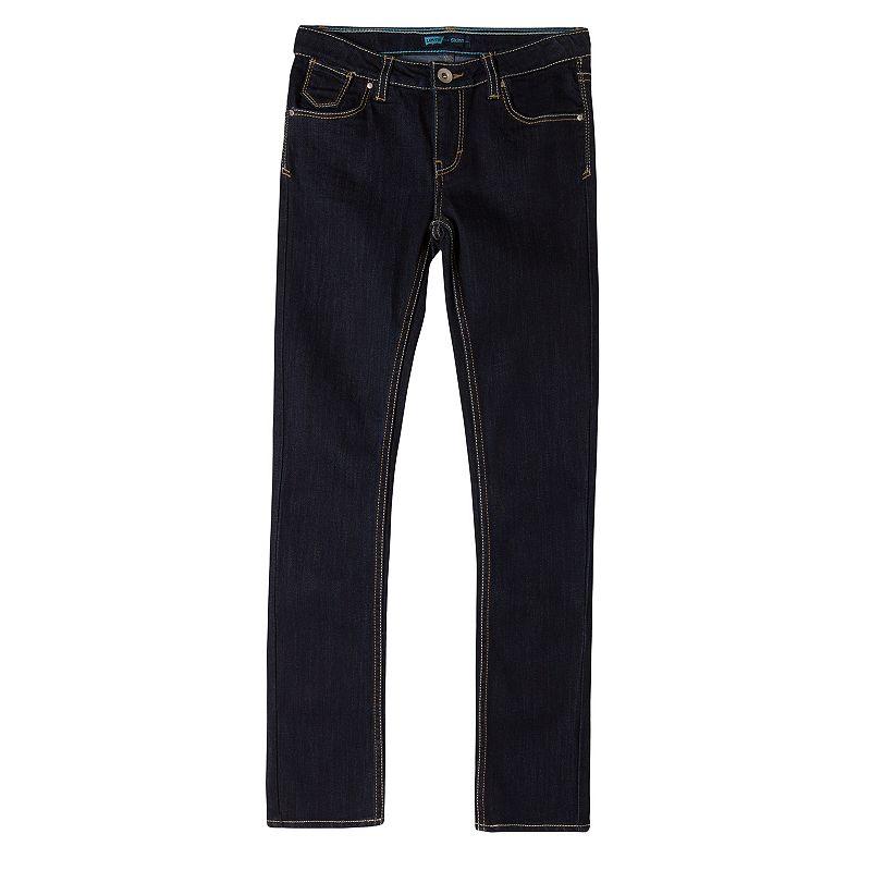 Girls 7-16 Levi's Skinny Jeans