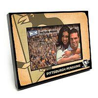 Pittsburgh Penguins Vintage 4