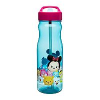 Disney's Tsum Tsum 25-oz. Water Bottle
