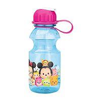 Disney's Tsum Tsum 14-oz. Water Bottle