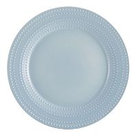 Mikasa Ryder 8.5-in. Salad Plate