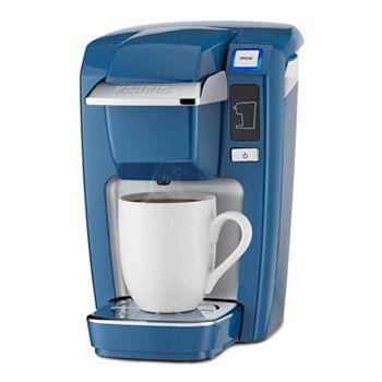Mini Keurig Coffee Maker Black Friday : Kohl s Cardholders: Keurig K10/K15 Mini Brewer + USD 10 Kohls Cash USD 30.39 AR at kohls.com