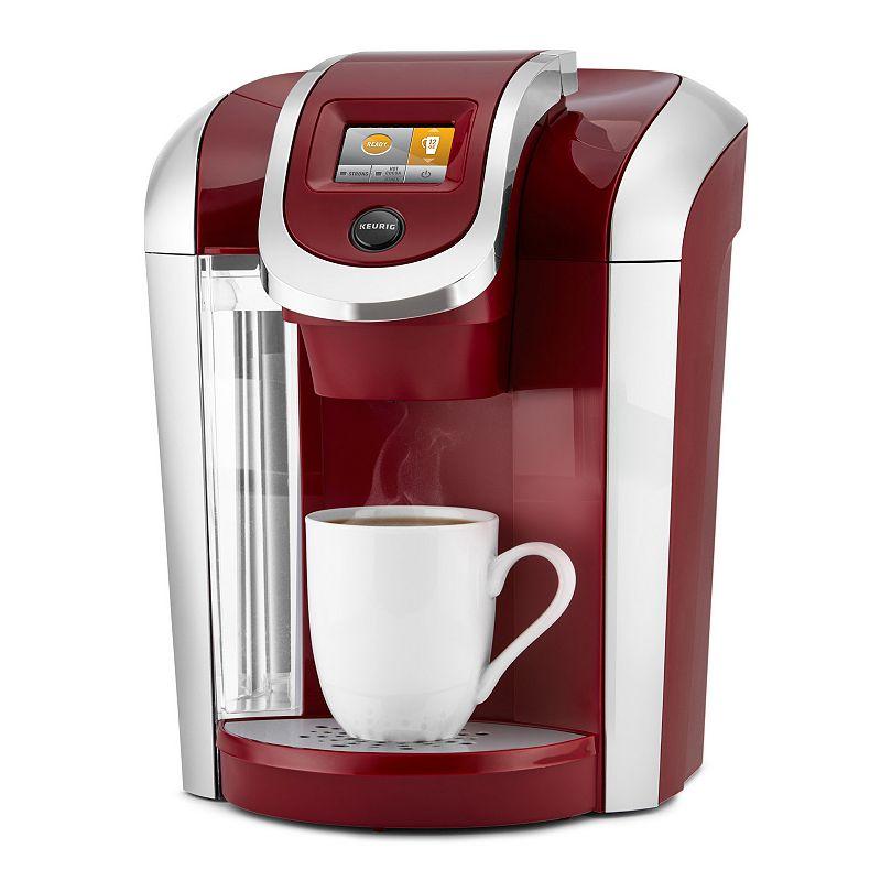 Small Keurig Coffee Machine Kohl s
