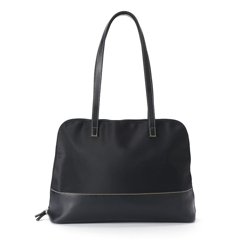 Sorella Margo Casual Dome Tote