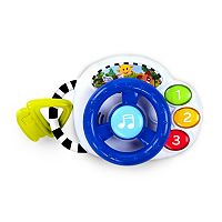 Baby Einstein Driving Tunes Toy