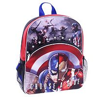 Kids Marvel Captain America: Civil War Iron Man