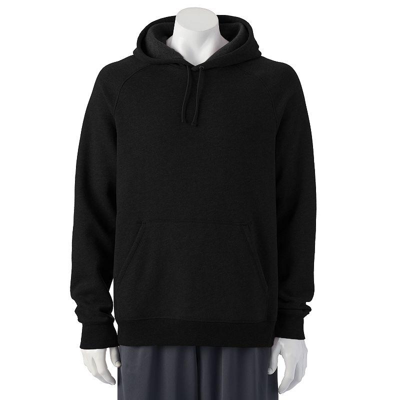 Men's Tek Gear® Pullover Hoodie