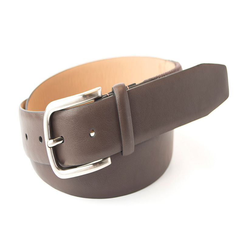 Men's Dockers® Active Stretch Dress Belt