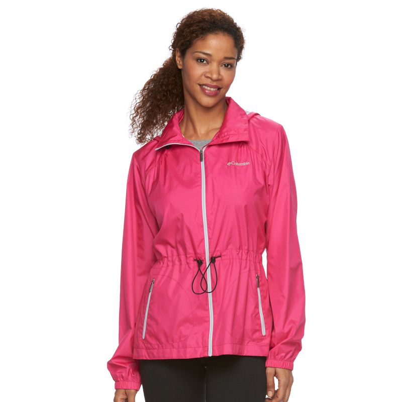 stone creek milf women Find great deals on ebay for stone creek jacket shop with confidence.