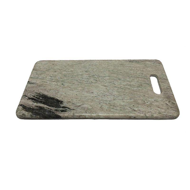 Pfaltzgraff Marble Cheese Board