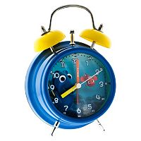 Disney / Pixar Finding Dory Analog Alarm Clock